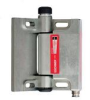 ESH-ARO Series Re-Adjustible Hinge Switch -- ESH-ARO-11A-1205