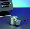 Canister Load Cell -- LRCN 730