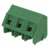 Terminal Blocks - Wire to Board -- 277-6284-ND