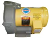 .5 HP Sealed Regenerative w/Explosion-Proof Motor -- CP101FN58LR - Image