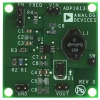 ANALOG DEVICES - ADP1613-BL1-EVZ - 650 kHz/1.3 MHz Step-Up Converter Blank Board -- 88878