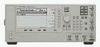 Analog Signal Generator -- Keysight Agilent HP E8257D