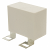 Film Capacitors -- 399-15655-ND - Image