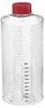 431191 - Corning roller bottle, 1700 cm2, easy grip vent cap -- GO-01836-06