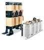 High Power Passive Harmonic Filter Module for System Integration -- ECOsine FN 3411 (Open Frame)