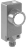 Ultrasonic Distance Sensor -- UNDK 30 (2000 mm)