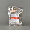 Parker LORD® 7542 Urethane Adhesive A/B 50 mL Cartridge -- 7542A/B LP50 -Image