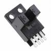 Optical Sensors - Photointerrupters - Slot Type - Logic Output -- Z6299-ND -Image