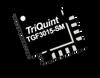 RF Power Transistor -- TGF3015-SM