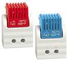 Tamperproof Thermostat FTO 011 / FTS 011 -- 01161.0-01
