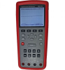 Oscilloscope & Multimeter w/USB PC Integration Software -- SBS-700