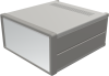 Desktop Enclosure -- MS Series -Image