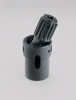 #5 Spline Drive Impact Socket -- 5800