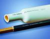 Adhesive Lined Dual Wall Heat Shrink -- CB-DWT(2X/3X/4X)
