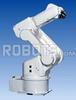 Motoman CR3 Robot