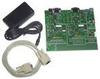 Microcontroller Development Tool -- 88H6715