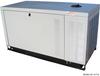 22 kW Propane/Natural Gas Generator - Image