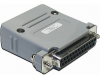 DS9097U-E25# - RS232 1-Wire Host Adapter -- DS9097U-E25# - Image