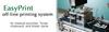 Off-Line Printing System -- EasyPrint Off-Line - Image