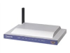 Management System with Router -- BB-HGW700A