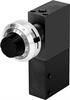 VZA-3-1/4 Time delay valve -- 3434 -Image