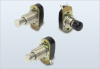 Pushbutton Switches -- 16-3P Series