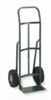 Standard 2-Wheel Hand Truck/Dolly, 8x14