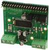 Evaluation and Demonstration Boards and Kits -- KIT33887EKEVBE-ND - Image