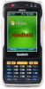 PDA -- Nautiz eTicket®