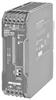 Redundancy Unit Power Supplies -- S8VK-R
