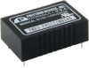 DC-DC Converter, 3 Watt Single and Dual Output For Medical Applications -- TWB3/MHIA5