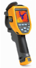 Fluke TiS45, 30HZ Performance Series Thermal Imager (160 x 120) with Manual Focus -- GO-39749-32