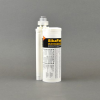 Sika SikaFast-3131 Acrylic Adhesive 490 mL Cartridge -- 313152S - 192439
