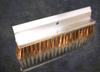 Oven Brush -- B30 - Image