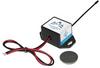 Current Sensors -- 1859-1056-ND - Image
