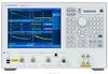 Analyzer -- E5052B