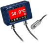 Infrared Thermometer -- 5844209 - Image