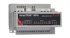 Industrial RTU -- Micro-VersaTRAK® µIPM™