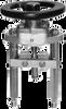 Manual Valve Actuators -- ARI®