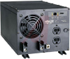 Inverter; Plus Type of Inverter; 2400 W(Continuous); 120; 60 Hz; 2; 20 ft. -- 70101751
