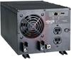 Inverter; Plus Type of Inverter; 2400 W(Continuous); 120; 60 Hz; 2; 20 ft. -- 70101751 - Image