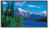 40-Inch MultiSync® Information Display Series Large Screen LCD Monitor with PC Inputs -- LCD4020-2-AV
