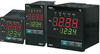 Fuji Electric PXR Series Self-Tuning Process Temperature Controller - Image