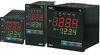 Fuji Electric PXR Series Self-Tuning Process Temperature Controller -- View Larger Image