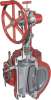 GENERAL VALVE® Block & Bleed Valve -- Twin Seal Full Bore Series