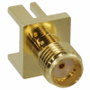 Coaxial Connectors (RF) -- ACX1914-ND -Image