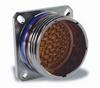 Standard Circular Connector -- D38999 Series III (KJA/KJB)