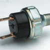 Fuel Pump Switch -- 8647 - Image