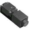 Fiber Optic Sensor -- OJ500-M1K-E23