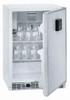 StableTemp undercounter BOD incubator, 115 VAC, 60 Hz -- EW-39063-00